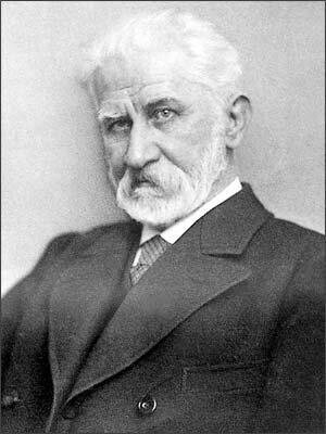Wilhelm Mühlmann | Geschichte der Anthropologie